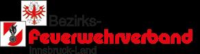 BFV Innsbruck Land