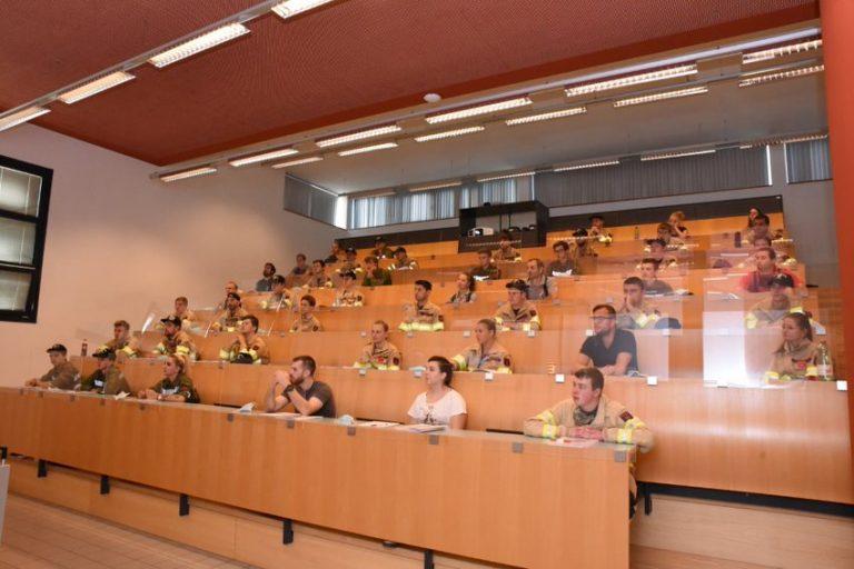 Lehrsaal2