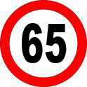 65. Geburtstag von BSF aD BV Ludwig Thaler