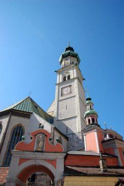 125jahrbgmhall-kirche